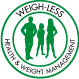 Weigh-Less Logo